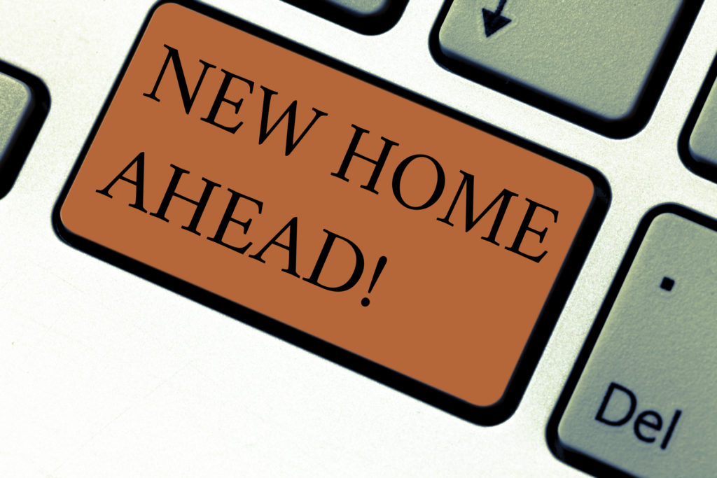 Twin Falls real estate agency
